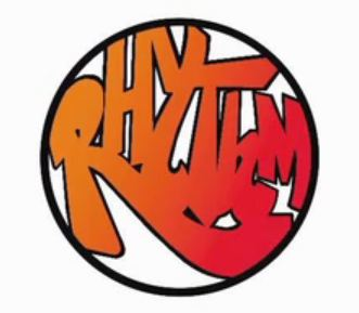 R.H.Y.T.H.M. Hip-Hop Education Program